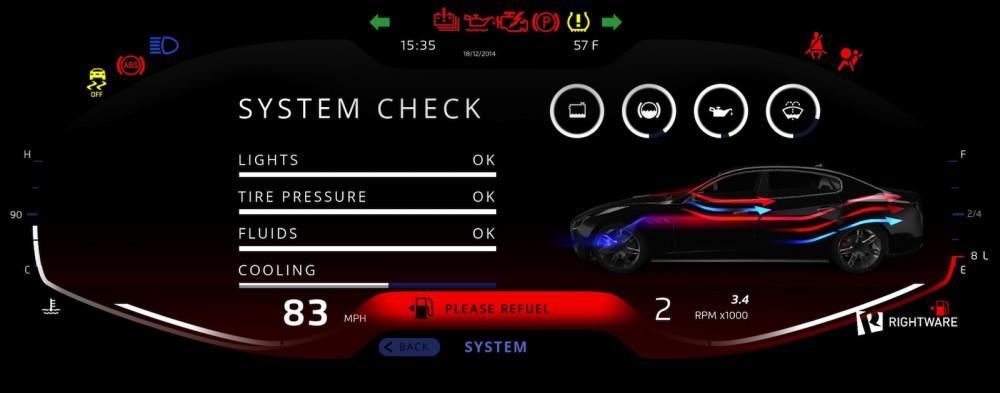 11_systemcheck3