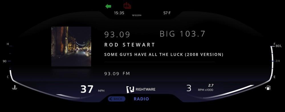 12_radio