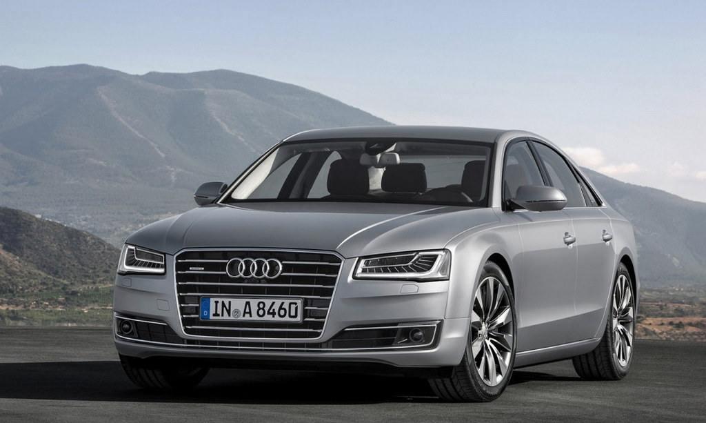 2014-Audi-A8-1