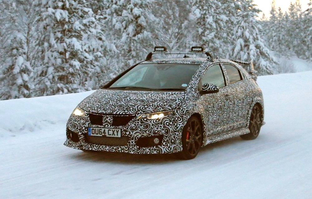 2015-honda-civic-type-r-winter-spy-photos-are-awesome-photo-gallery_16