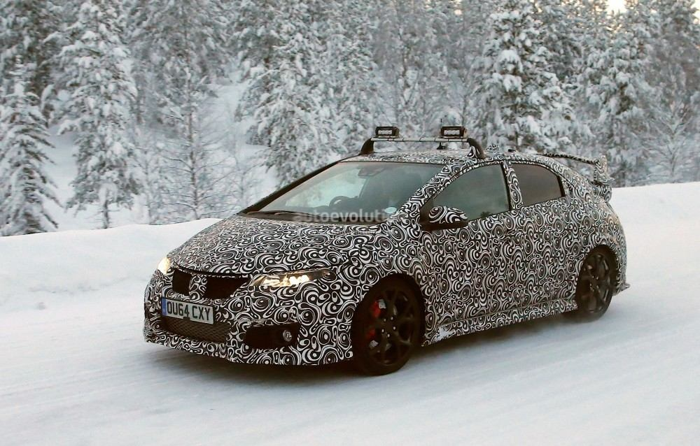 2015-honda-civic-type-r-winter-spy-photos-are-awesome-photo-gallery_17