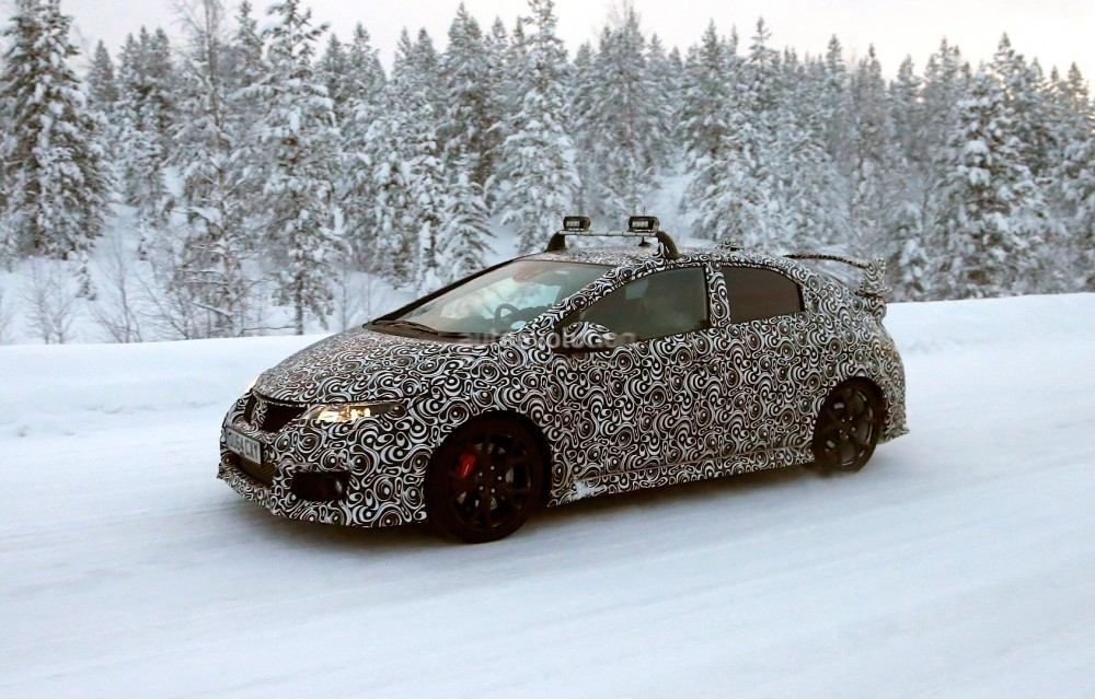 2015-honda-civic-type-r-winter-spy-photos-are-awesome-photo-gallery_18