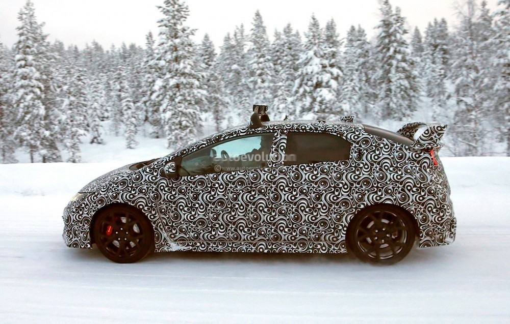 2015-honda-civic-type-r-winter-spy-photos-are-awesome-photo-gallery_20