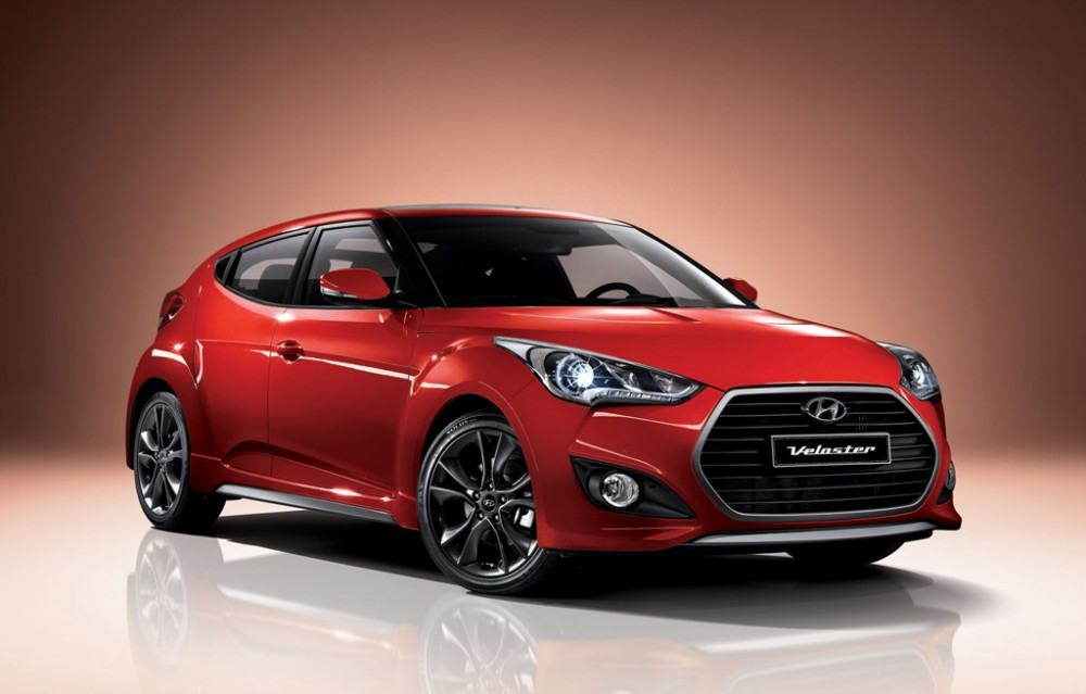 2016-hyundai-veloster-korean-spec_100497819_l