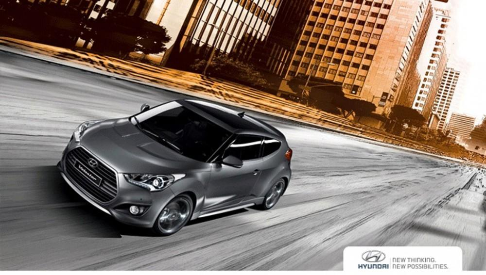 2016-hyundai-veloster-korean-spec_100497823_l