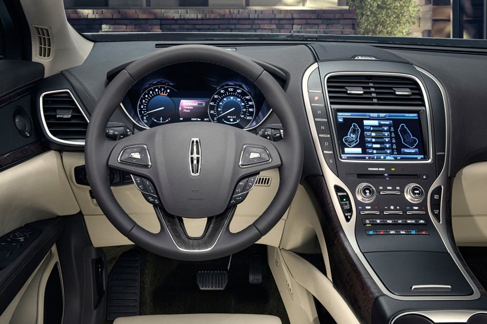 2016-lincoln-mkx-61-1