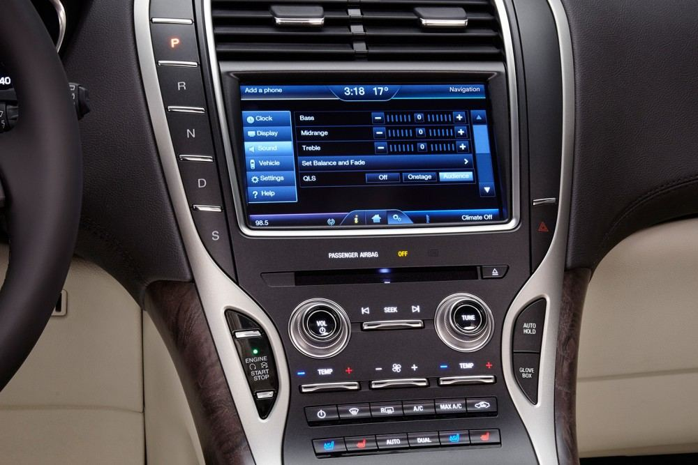 2016-lincoln-mkx-64-1