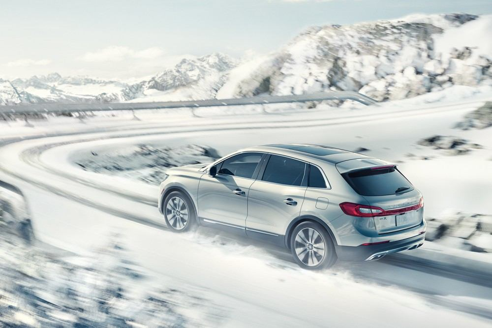 2016-lincoln-mkx-68-1