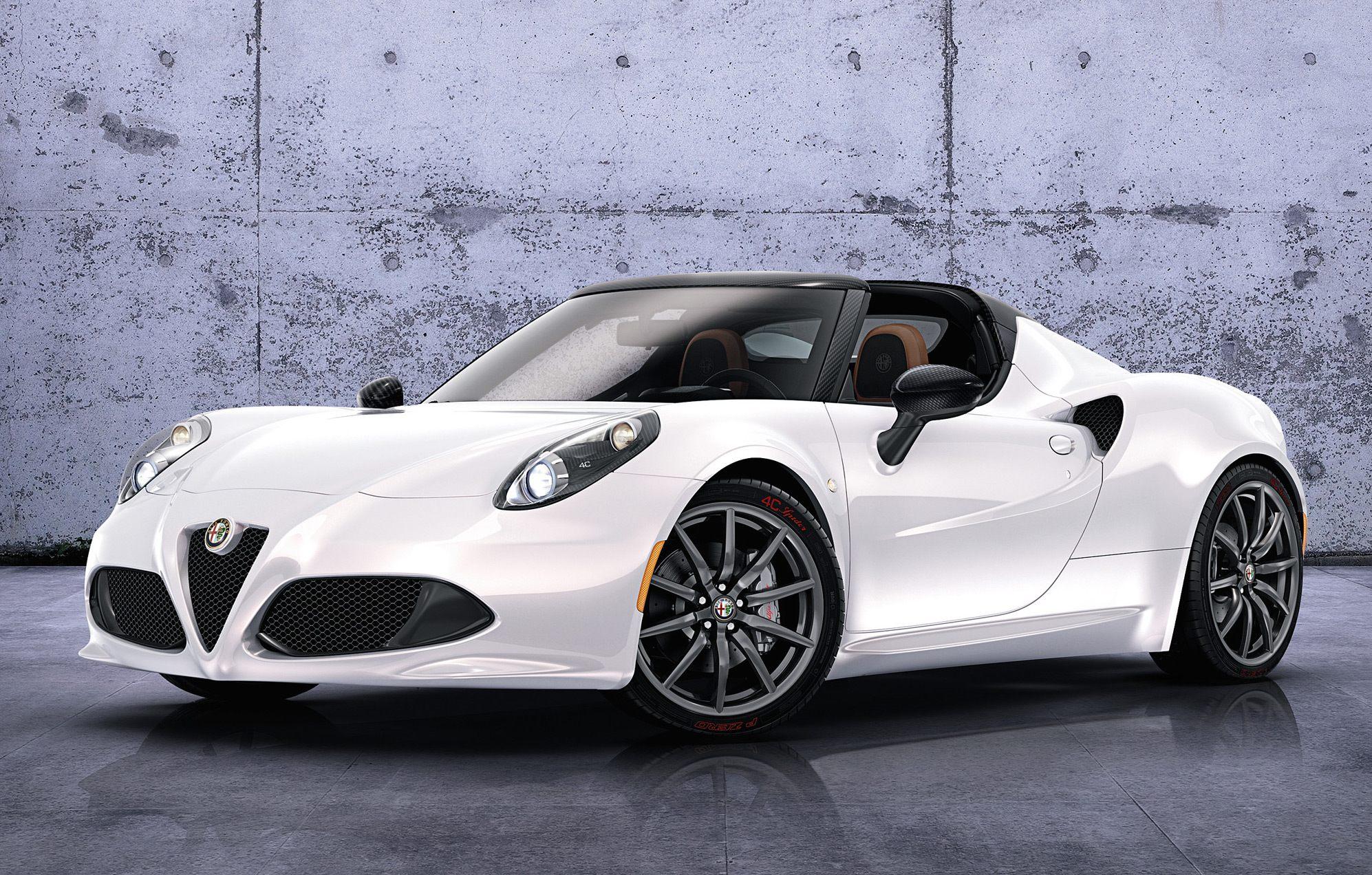 Alfa-Romeo-4C-Spider-02