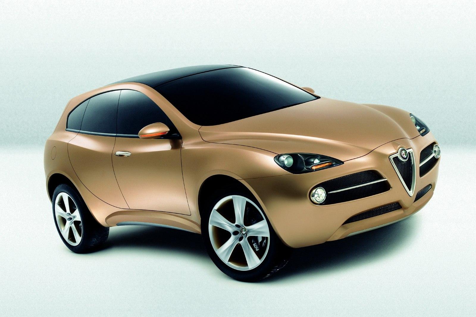 Alfa-Romeo-Kamal-1