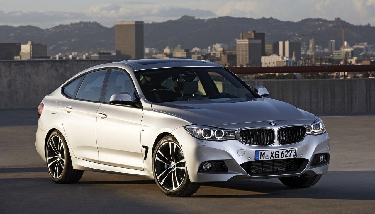 BMW-Serie-3-Gran-Turismo-201348