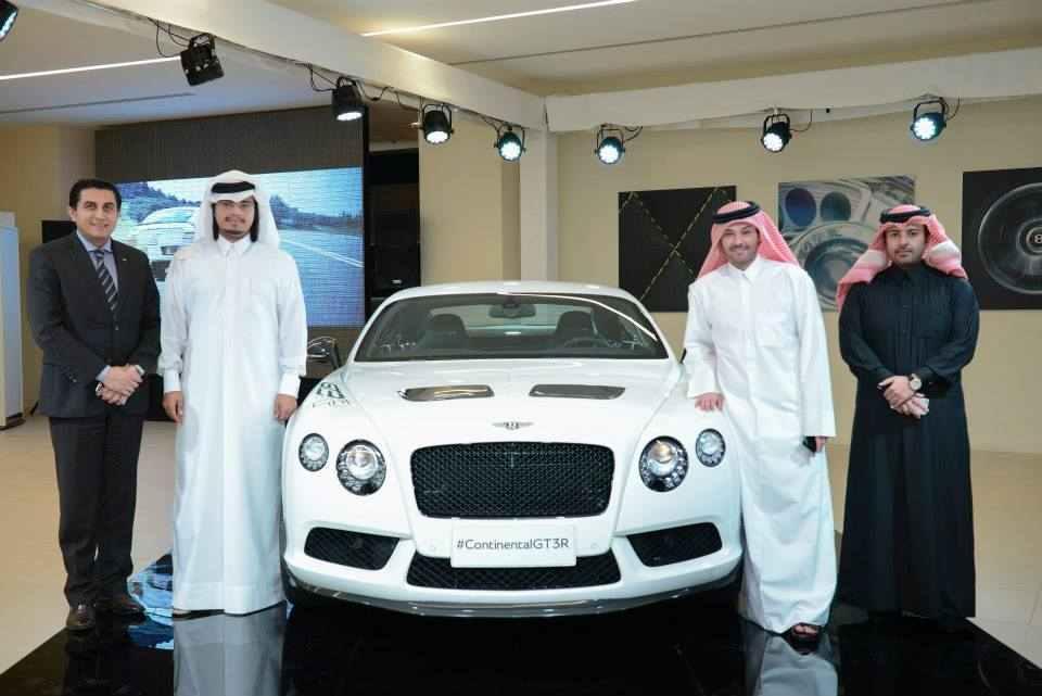 Bentley-Continental-GT3-R-1