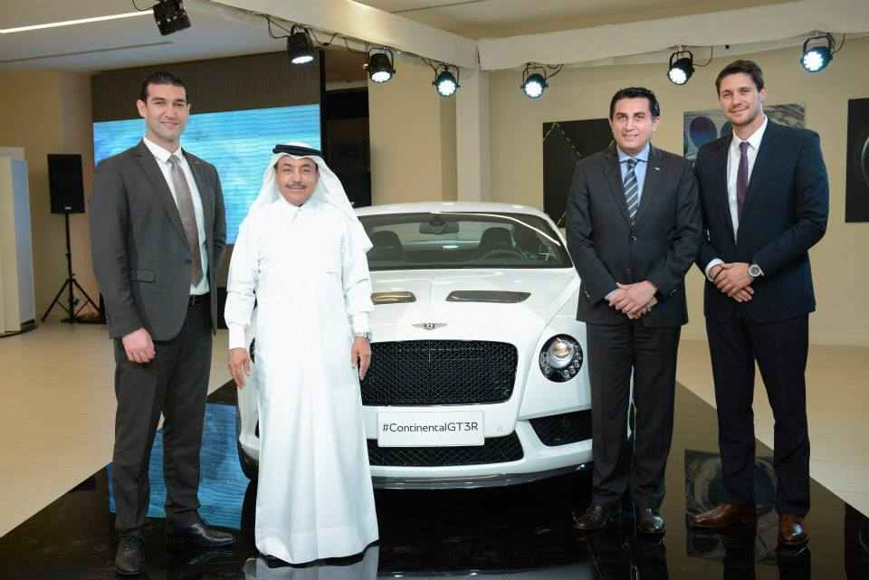 Bentley-Continental-GT3-R-2