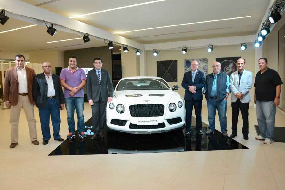 Bentley-Continental-GT3-R-3