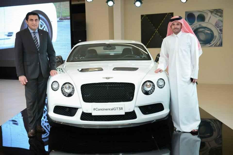Bentley-Continental-GT3-R-4