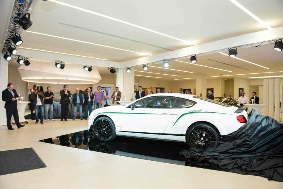 Bentley-Continental-GT3-R-5