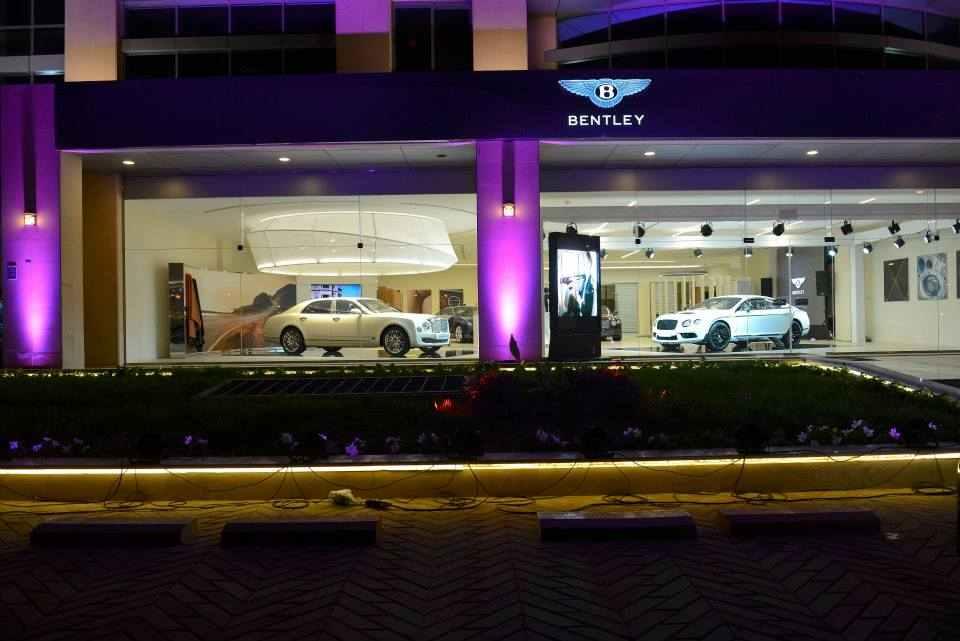 Bentley-Mulsanne-Majestic-1