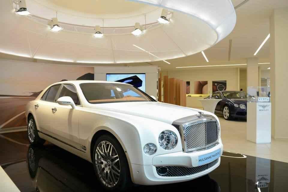 Bentley-Mulsanne-Majestic-2