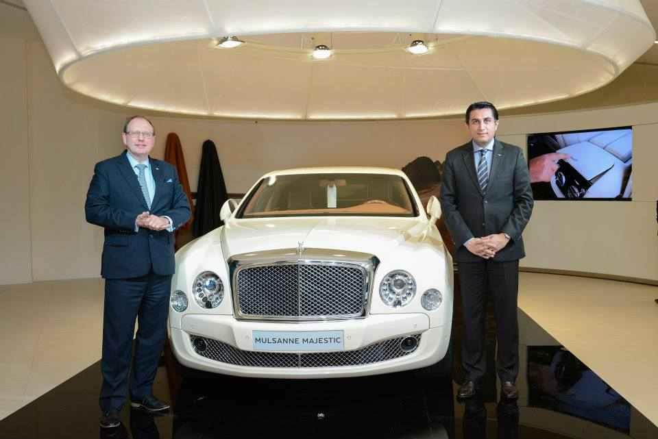 Bentley-Mulsanne-Majestic-3