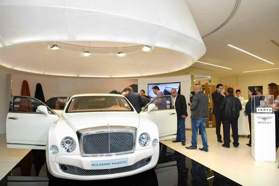 Bentley-Mulsanne-Majestic-4