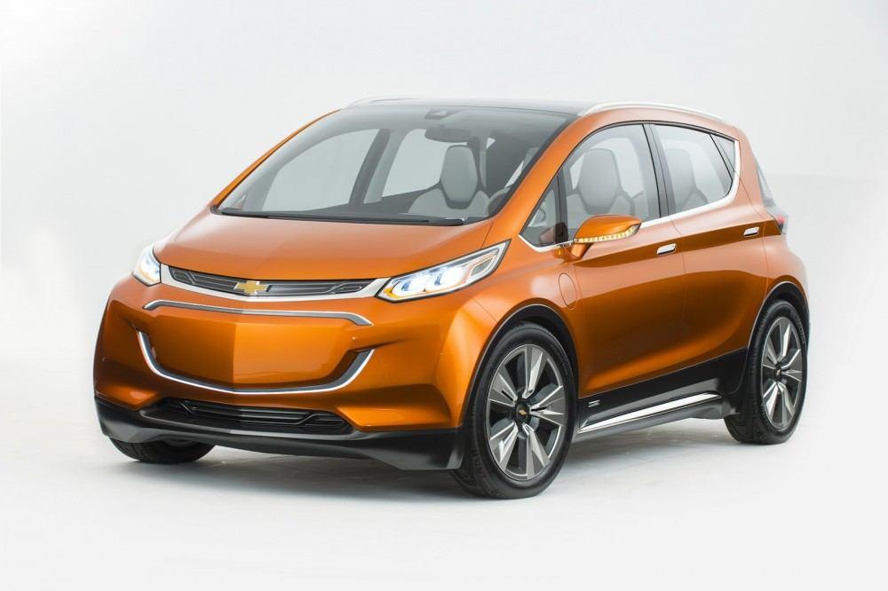 Chevrolet-Bolt-EV-7