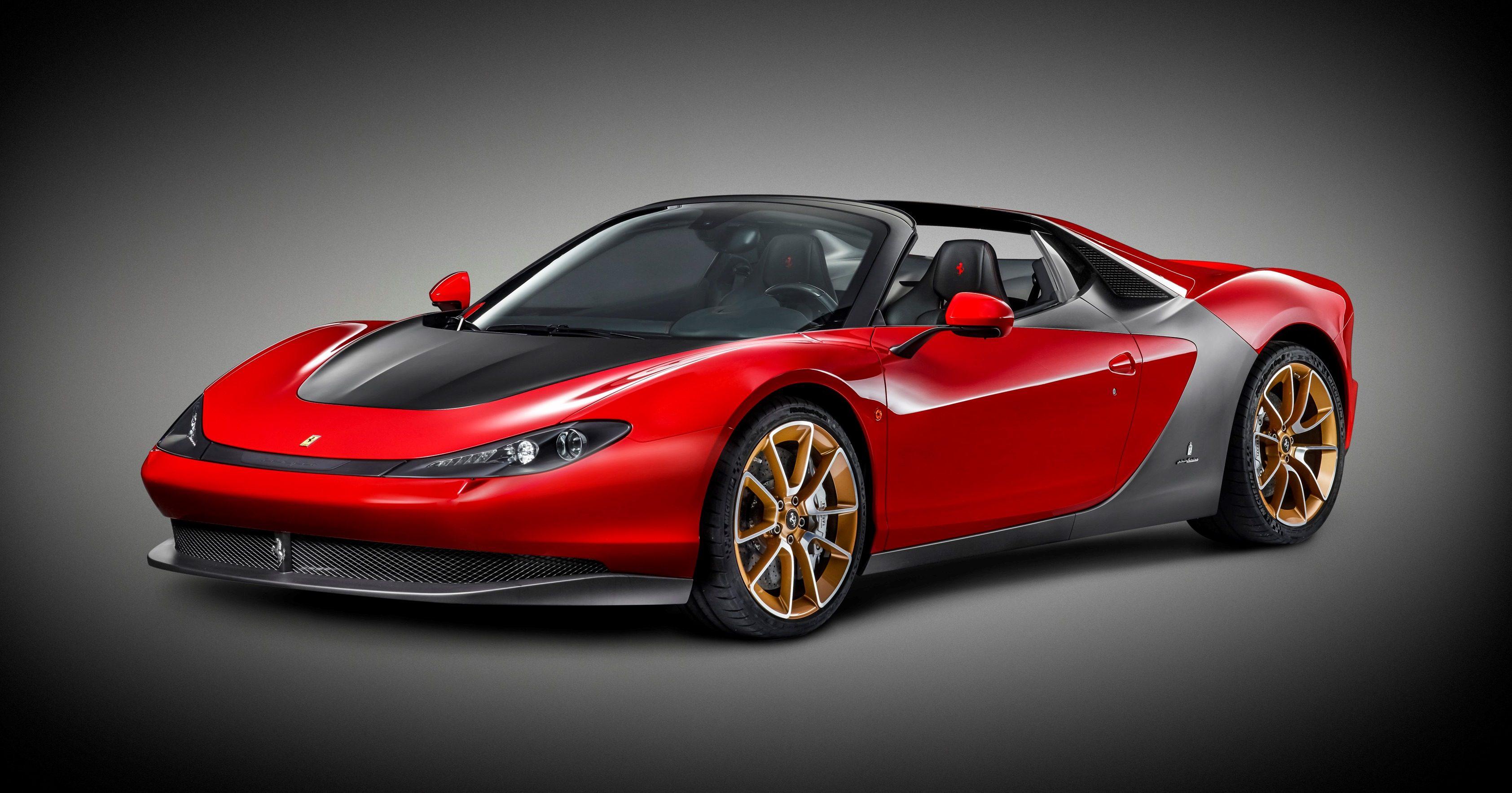 Ferrari-Sergio3_4antSX