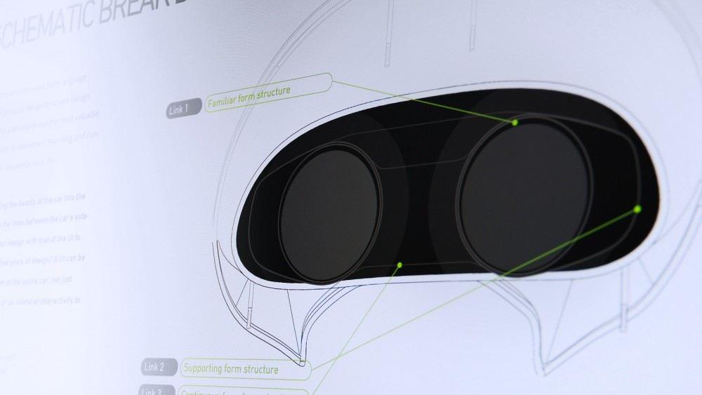 QNX_CES15_Concept_Image_001