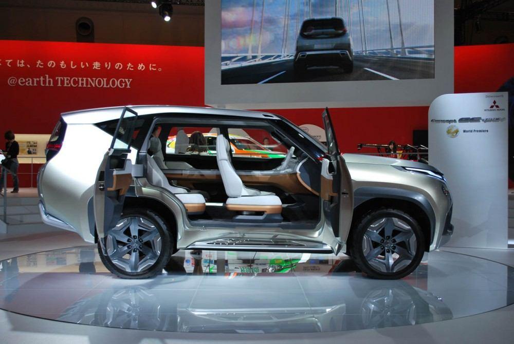 mitsubishi-gc-concept-tokyo2013-02-1