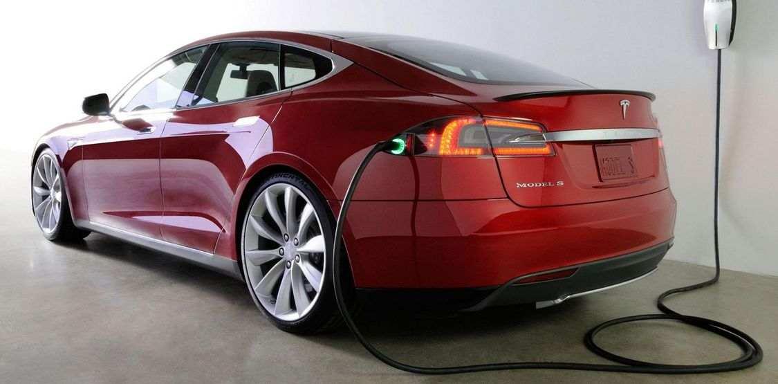 modelo-mejorado-Tesla_LNCIMA20141010_0059_3