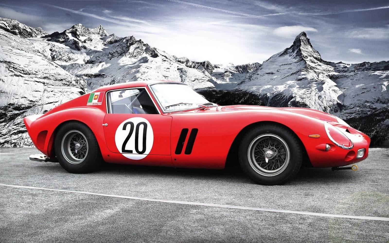 the-legendary-ferrari-250-gto-sports-car-7