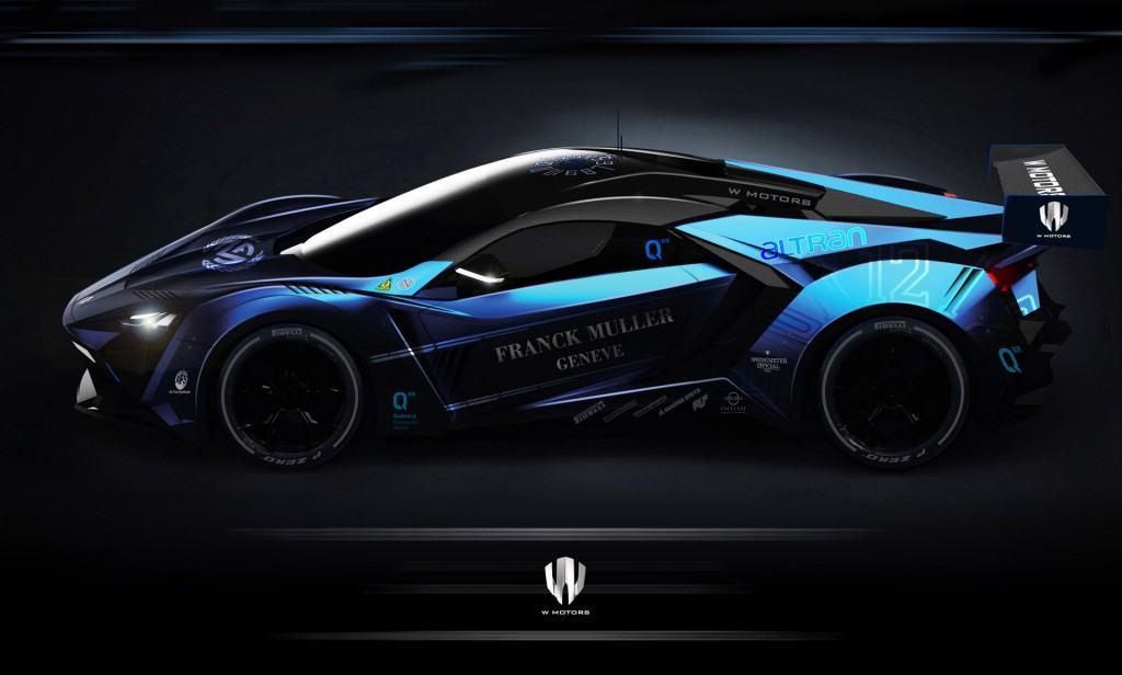 w-motors-lykan-supersport-hsf-hybrid-synthetic-fuel-race-car_100498028_l
