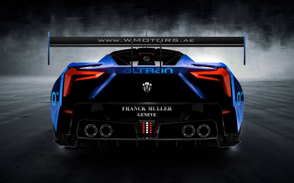 w-motors-lykan-supersport-hsf-hybrid-synthetic-fuel-race-car_100498029_l