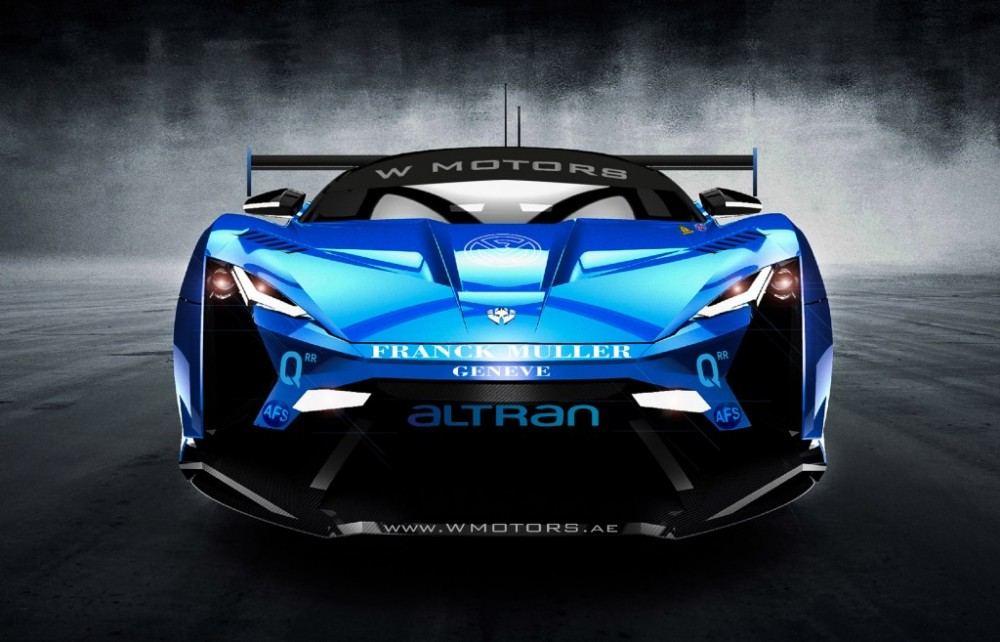 w-motors-lykan-supersport-hsf-hybrid-synthetic-fuel-race-car_100498030_l