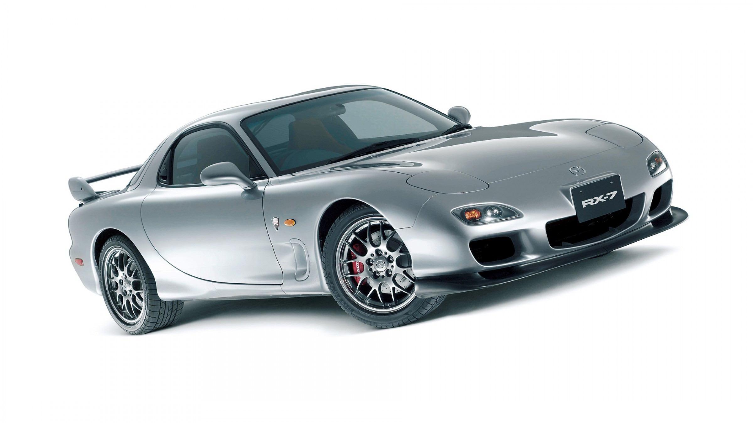 2002-Mazda-RX7-Spirit-R-V3-1350x2400