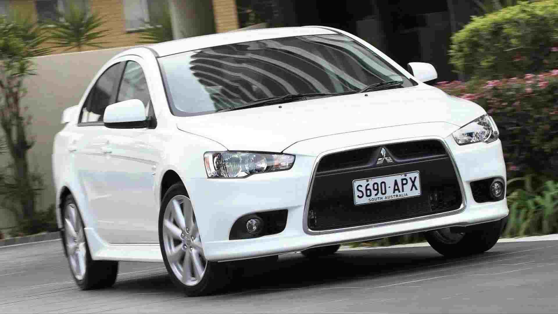 2015-Mitsubishi-Galant-price