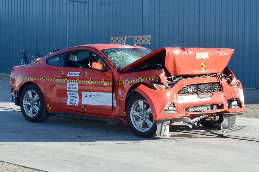 2015-ford-mustang-front-impact-test-by-nhtsa-after-front-side-view