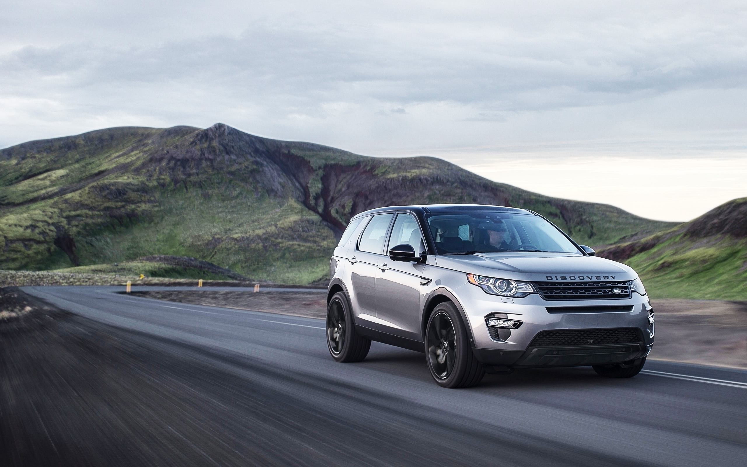 2015_land_rover_discovery_sport-wide (1)