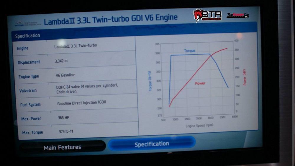 Hyundai-V6-0