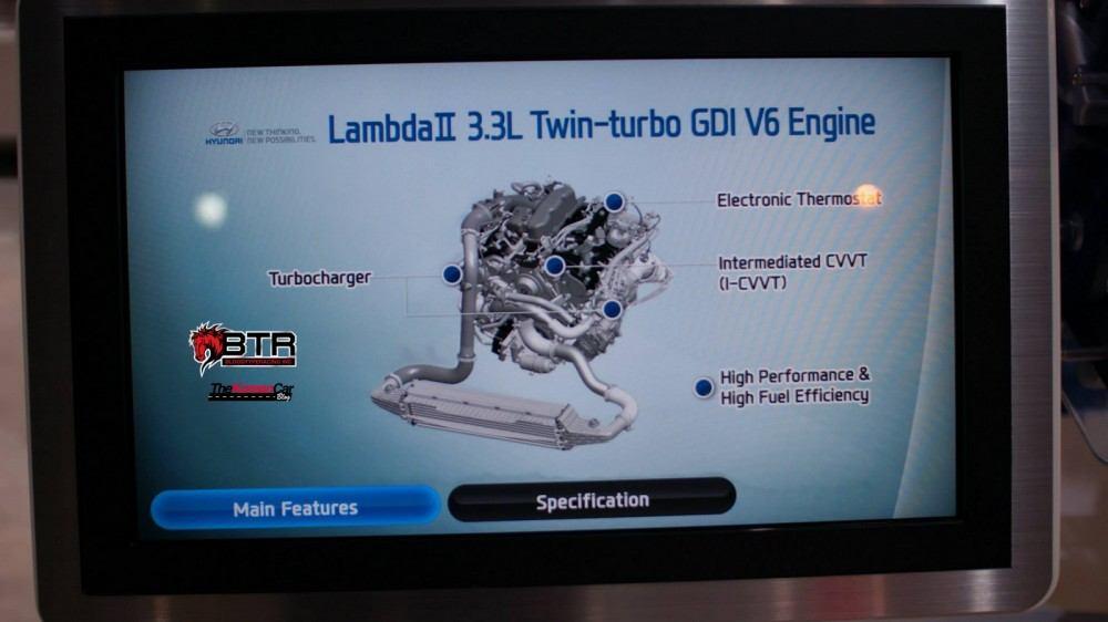 Hyundai-V6-1