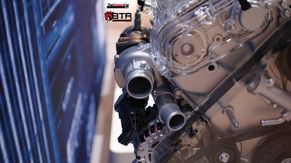 Hyundai-V6-2