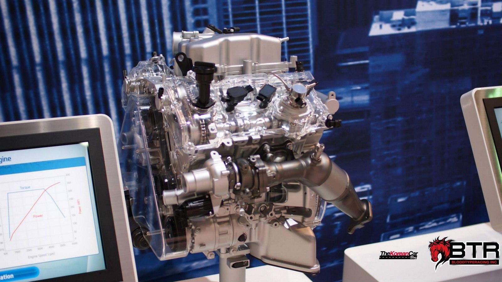 Hyundai-V6-5