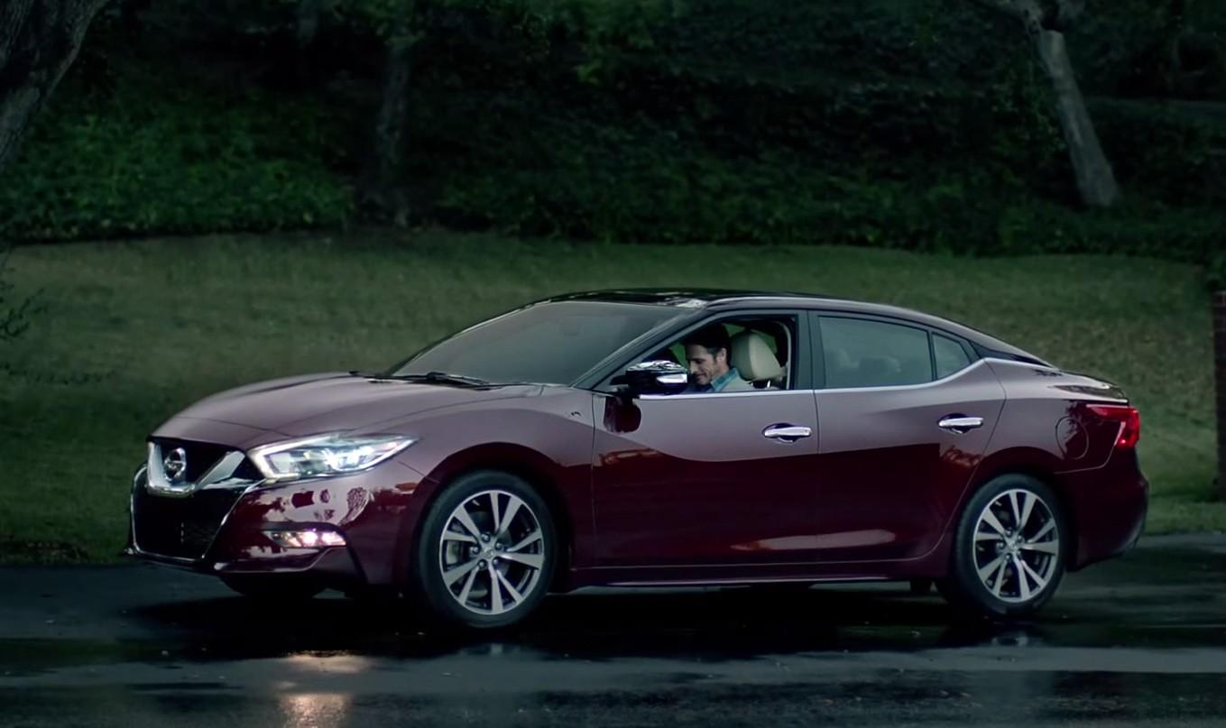 Nissan-2016-Maxima2
