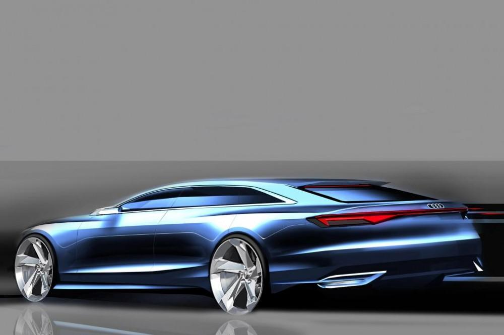 audi-prologue-avant-concept-3