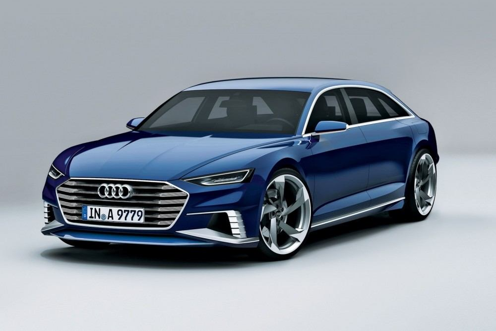 audi-prologue-avant-concept-6