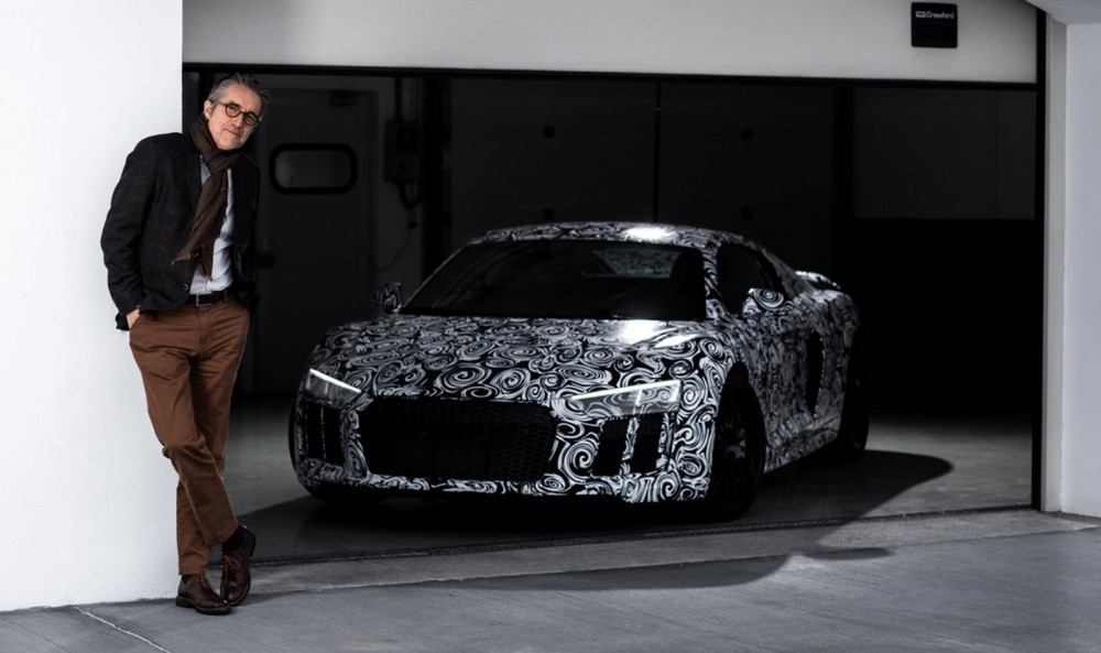 audi-quattro-boss-heinz-hollerweger-and-the-new-r8_100501560_h
