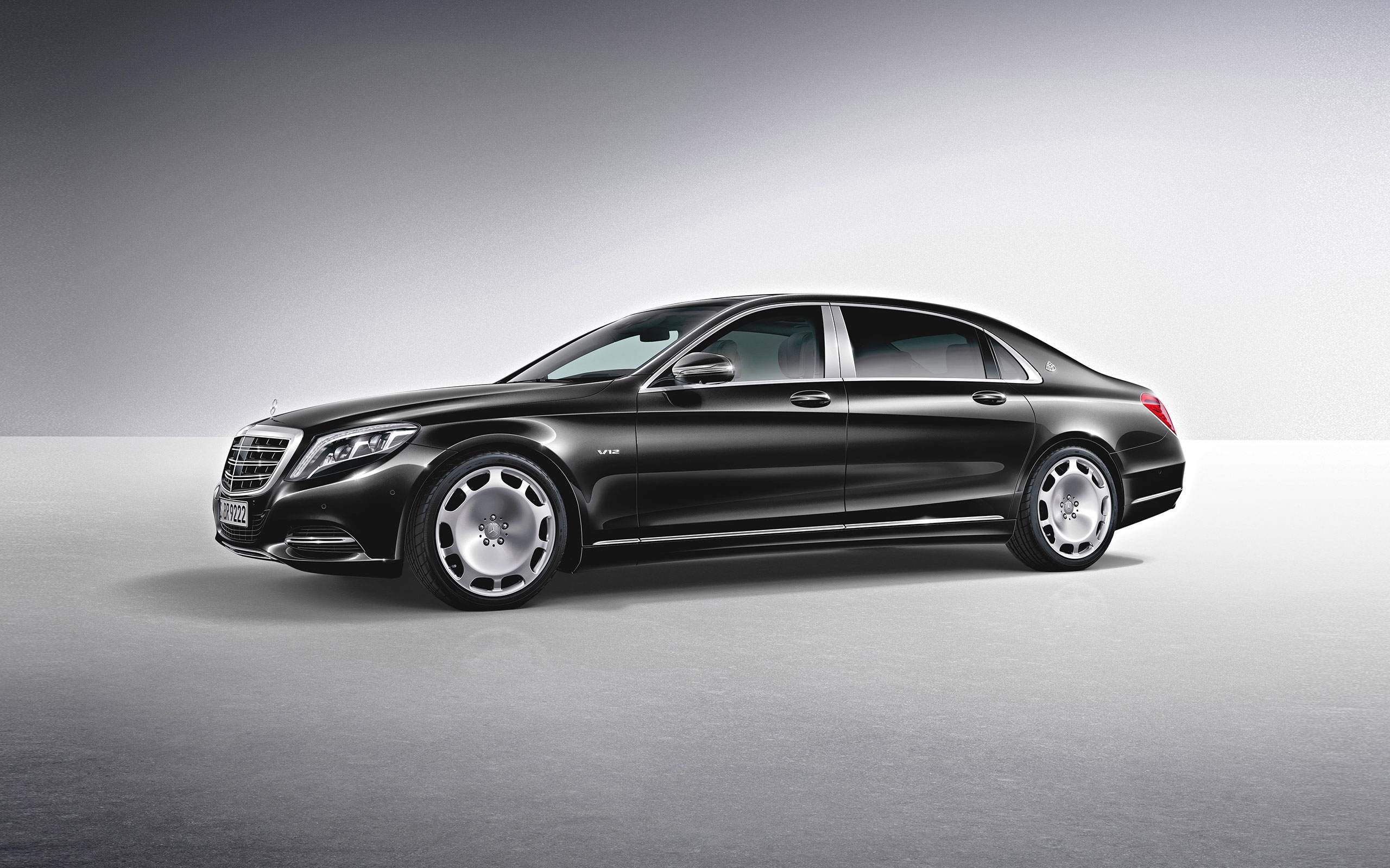 2015-S-CLASS-S600-MAYBACH-FUTURE-GALLERY-003-WR-D