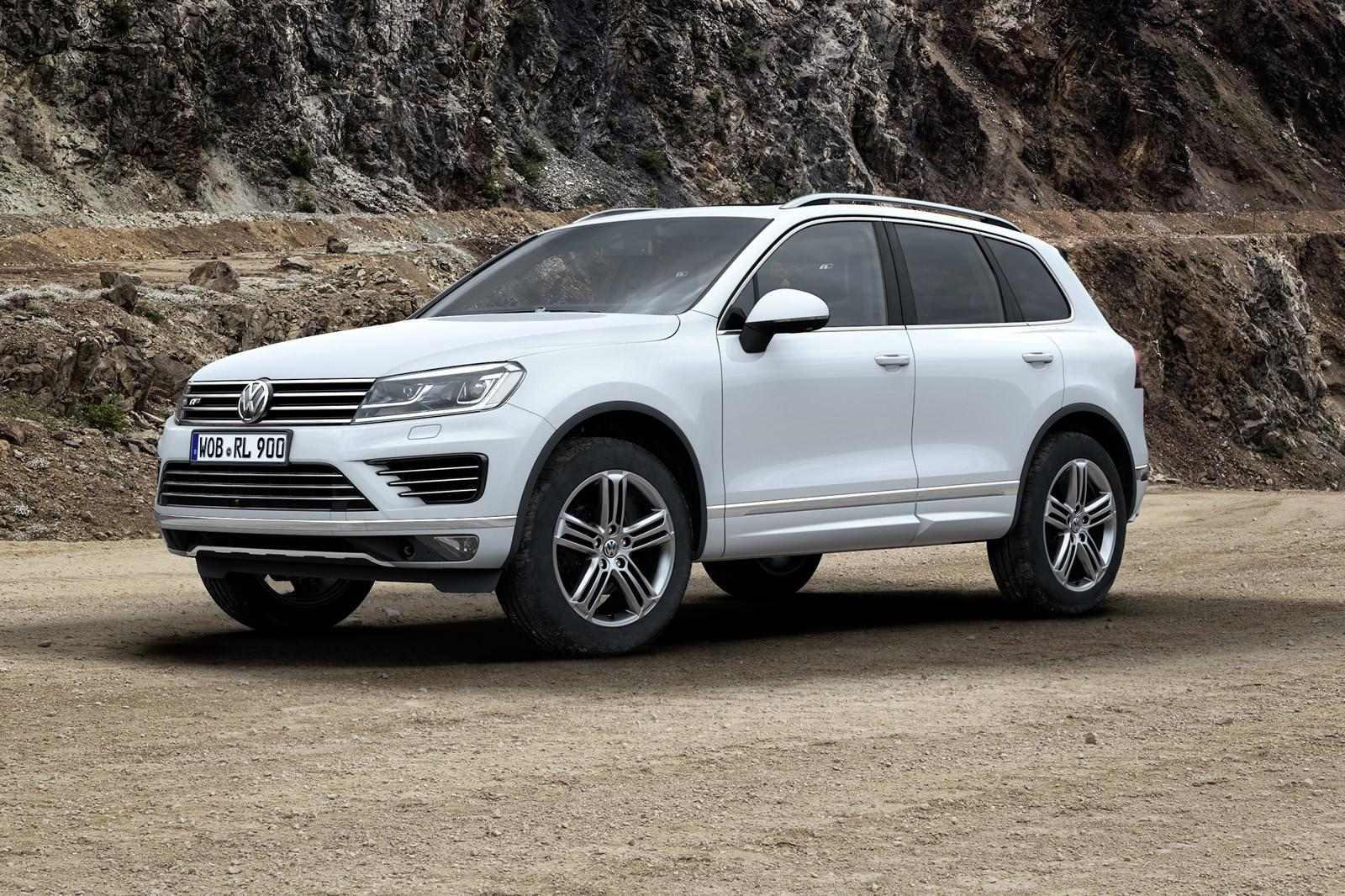 2015-Volkswagen-Touareg-Diesel-Wallpaper-Desktop
