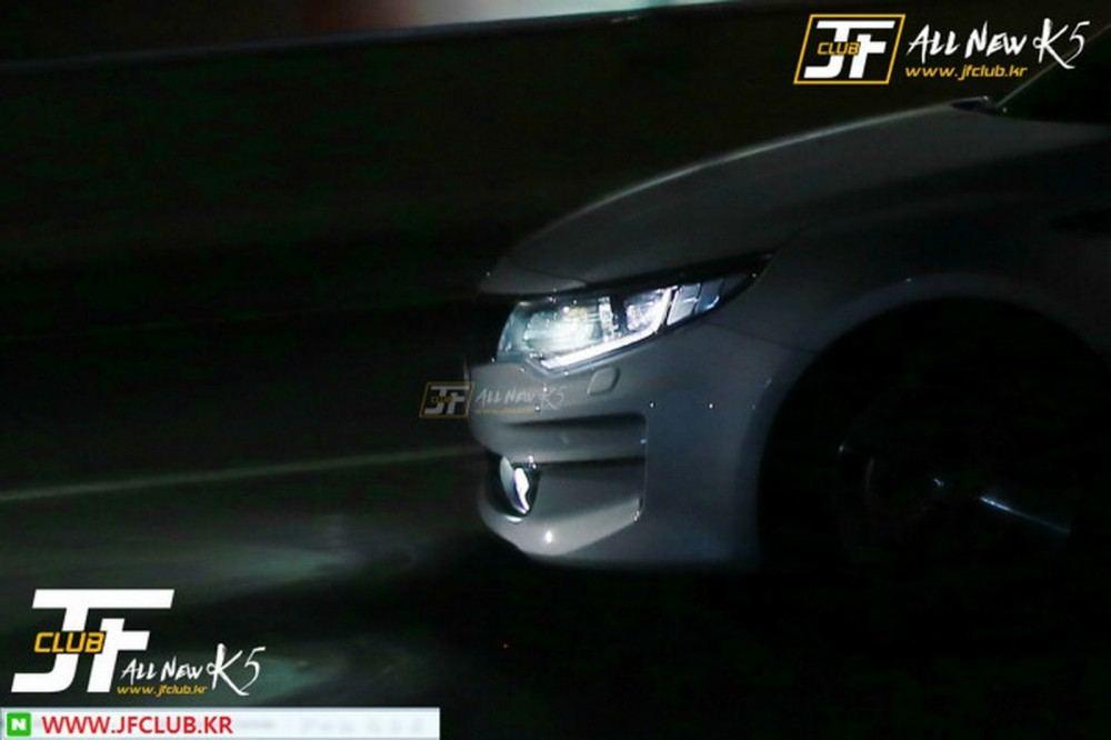 2016-Kia-Optima-2