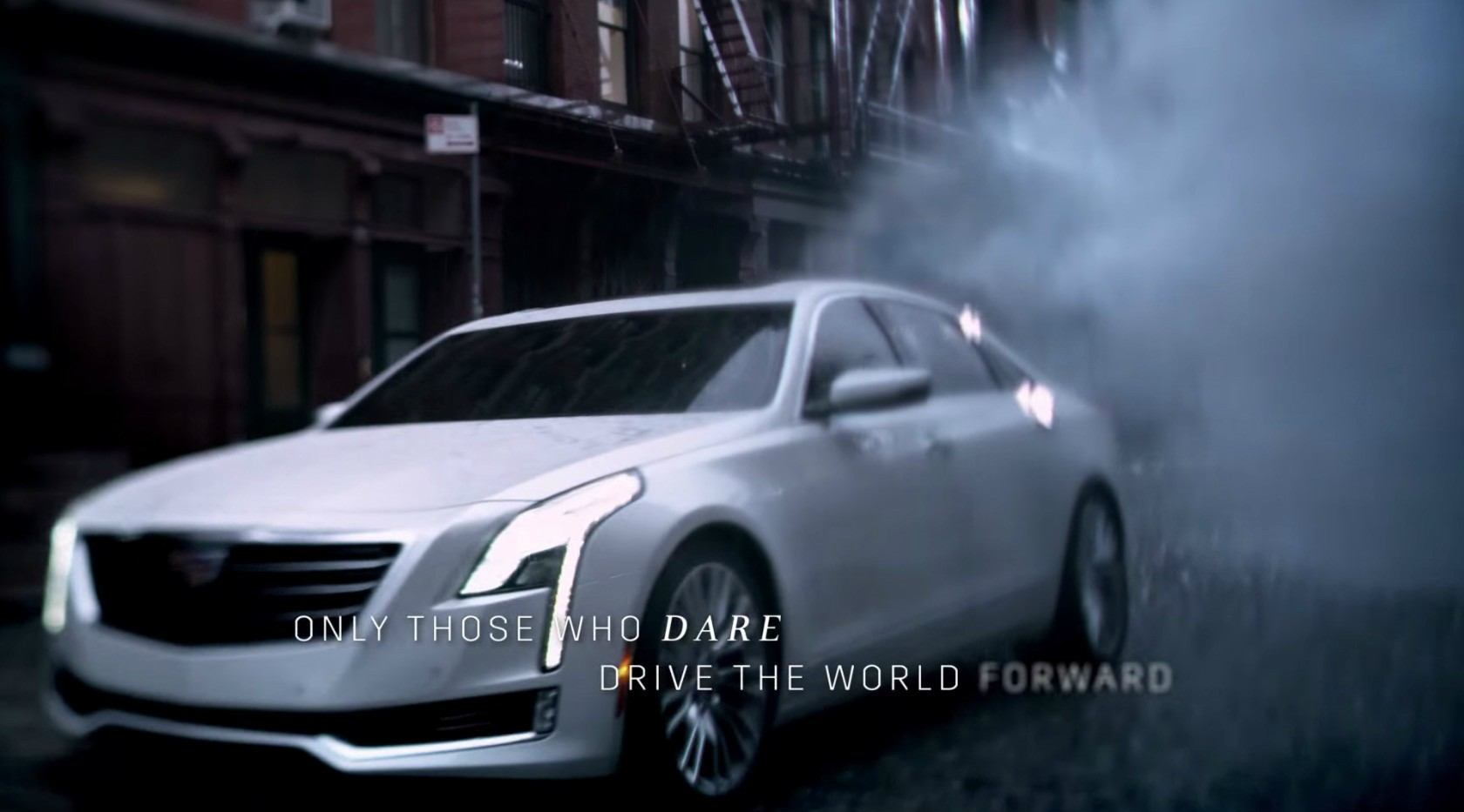 2016-cadillac-ct6-sedan-revealed-in-oscars-ad-wants-us-to-daregently-video-photo-gallery_4