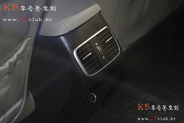 2016-kia-optima-interior-scooped-south-korea-10